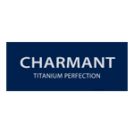 charmant-Titanium-Perfection